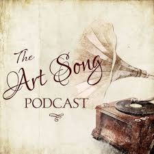 ArtSong-Podcast