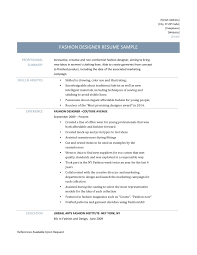 rough draft of a resume resume help forums rough draft essay