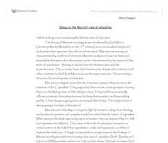 sociology essays on family  gathering events essays on family sociology