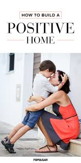 best parenting ideas kids discipline kids how to build a home that boosts self esteem