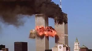 ViralSpace - 9 11 - World Trade Center Attack - LIVE News ...