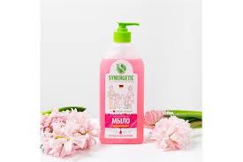 Купить Жидкое <b>мыло для рук и</b> тела Аромамагия с доставкой по ...