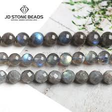 JD <b>STONE</b> BEADS Store - Amazing prodcuts with exclusive ...