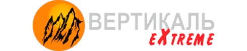 <b>Бандана BUFF</b>® <b>Windproof</b> HAVOC BLUE купить в Омске. Цены ...