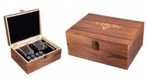 58703 <b>Набор для виски Viron</b> - купить подарок с доставкой в ...