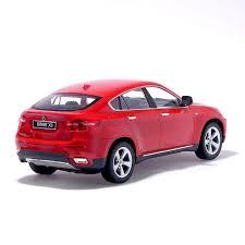 Машина <b>радиоуправляемая Creative</b> Double Star BMW X6 микс ...