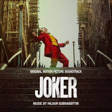 «<b>Rock and</b> Roll, Part 2» из <b>саундтрека</b> «Джокер». Скачать и ...