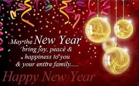 Image result for new year wishes
