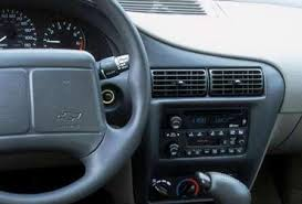 posts by caraudiowiringdiagram car audio wiring diagram page 2 2001 chevy cavalier headunit audio radio wiring install diagram schematic colors