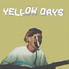<b>Yellow Days – A</b> Little While Lyrics | Genius Lyrics