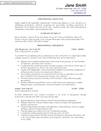 resume examples example of a job resume for objective resume management resume objective case manager resume objective project management career objective examples healthcare management skills resume