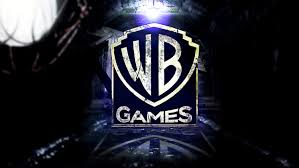 Слухи: AT&T хочет продать игровое подразделение <b>Warner Bros</b> ...