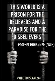 Prophet Muhammad Quotes On Peace. QuotesGram