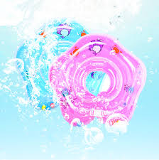 0 18 Months <b>Baby</b> Float For <b>Bathing</b> Newborns Inflatable <b>Baby</b> ...