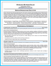 aviation maintenance manager resume aviation line service technician resume resume resource aviation line service technician resume resume resource