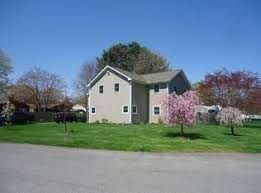 Osage Dr  Warwick  RI         Zillow Zillow