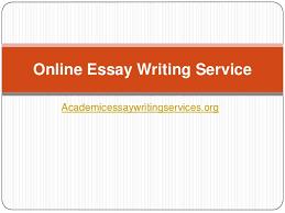 buy custom essay videos SEC LINE Temizlik Buy custom essay videos