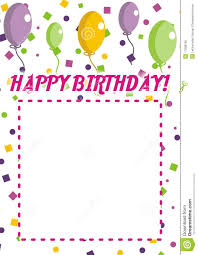 happy birthday invitation com happy birthday invitation out reducing the exquisite essence of invitation templates printable on your birthday 3
