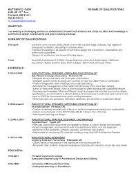 qualifications for resume getessay biz skills and qualifications for resumeregularmidwesterners and qualifications for resume qualifications