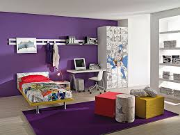 cool kids room with new designs by cia international cool room design home design charming cool office design 2