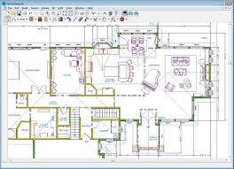 Best Free Architectural Drawing Software Mac   Homemini s comFloor Design App Mac Int