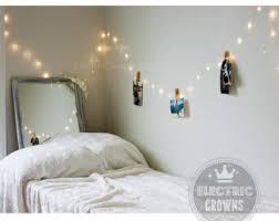 bedroom decor home decor bedroom lights fairy lights minimal decor boho chic decor white decor warm white hanging lights a3 bedroom light home lighting