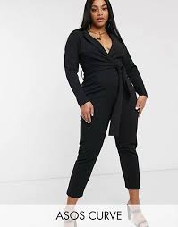 <b>Plus Size</b> Clothing | <b>Plus Size Women's</b> Clothing | ASOS