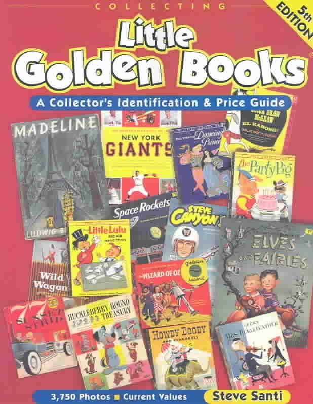 Un Petit Livre D'Or - comparaison d'éditions - Page 3 Images?q=tbn:ANd9GcQ0zYaugGwV0Iwks6Jmb-QEbH4d6GLK6j_o42RxftwzjjbJa8BG