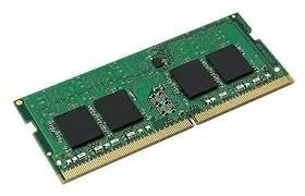 Оперативная <b>память</b> 8 ГБ 1 шт. <b>Foxline FL2400D4S17</b>-<b>8G</b> ...