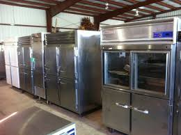 Used Kitchen Appliances Used Commercial Kitchen Appliances Fresh Used Commercial Kitchen