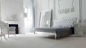 design house metal bedroom bench