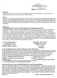 ugly resume examples resume innovations bad resume example bad resume examples sample bad resume example