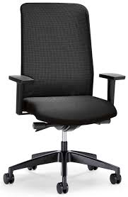 nice round office chairs about remodel interior design ideas for home design with round office chairs beautiful round office chairs with additional beautiful office chairs additional