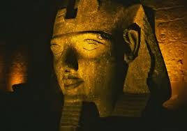 تتصدر مصر من الوجهات الرائعة للزيارة في عام 2015