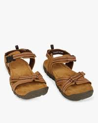 <b>Men's Casual</b> Sandals Online: Low Price Offer on <b>Casual</b> Sandals ...