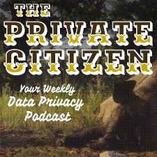The Private Citizen