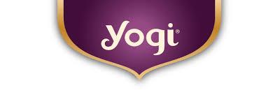 All Yogi <b>Teas</b>   Yogi <b>Tea</b>