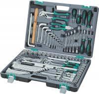 <b>STELS 14107</b> – купить <b>набор инструментов</b>, сравнение цен ...