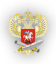 <b>Карта</b> сайта   Учреждения образования <b>Кировского</b> района ...