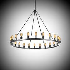vintage industrial lighting fixtures home interiors ceiling industrial lighting fixtures industrial lighting