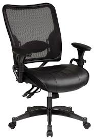 bedroomastounding mesh ergonomic chair for home office furniture all chairs boss high back india bedroompicturesque ergonomic executive office