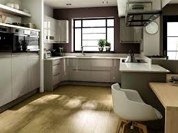 bathroomdrop dead gorgeous grey kitchen design ideas bath latest light cabinets pictures are in bathroomexquisite images kitchen lighting