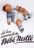 """Résultat de recherche d'images pour """"affiches de lait artificiel pour nourrissons"""""""