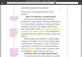 apa essay citation  compucenter coapa citation essay from a book adorno essay on wagnermla format book citation example how cite