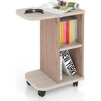 <b>Мебель</b> — купить на Яндекс.Маркете