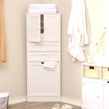 cabinets uk cabis: ikea bathroom cabinets shelves sink cabinets uk double and ikea