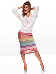 <b>Sweaters</b> for <b>Women</b> | <b>New</b> York & Company