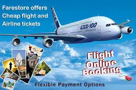 www.cheap-flight-4u.com