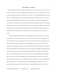 essay about mothers Pinterest i have to write an essay on a book i didn  t read