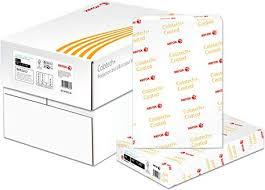<b>Xerox Colotech+ Silk</b> FSC4 003R90355 A4 210X297mm 120Gm2 ...